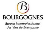 Bureau InterProfessionnel des Vins de Bourgogone - Chablis