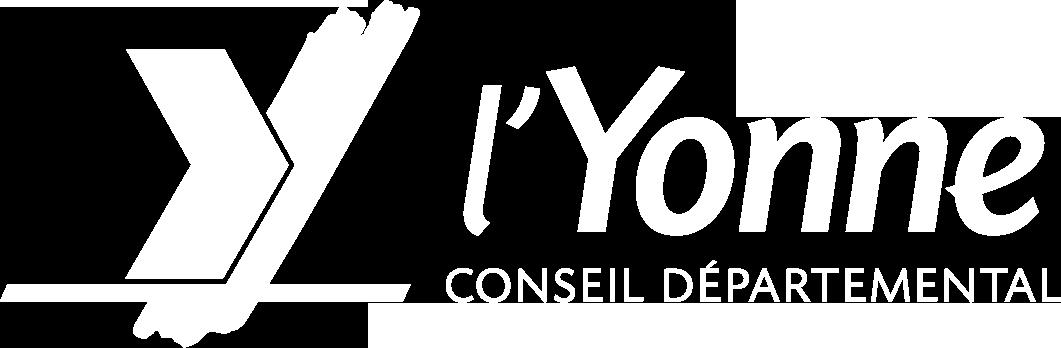 Logo partenaire principal