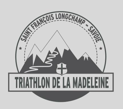 Marathon de Chablis - Nos autres courses