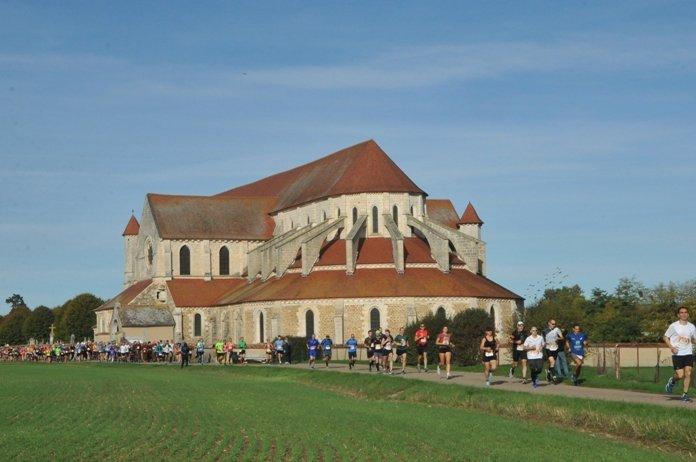 abbaye-pontigny
