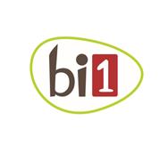bi1-caroussel