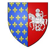 chablis-carousselv2
