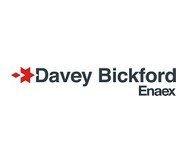 davey-bickford-caroussel