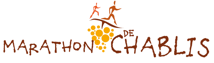 Marathon Chablis