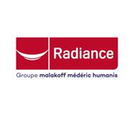 radiance_logo2019